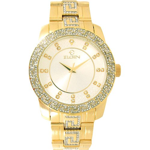 s accessories mesh cole tone grey kenneth women rose watch watches light main gold sparkly