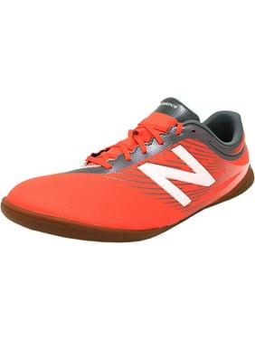 3c674c87144ef Product Image New Balance Men's Msfudi Ot Track Shoe - 10.5M