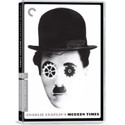 Modern Times (Criterion Collection) (DVD)