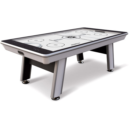 "DNP - Item needs relabelling - EastPoint Sports 80"" Air Powered Hockey Table"