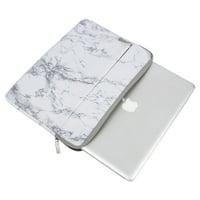Laptop Bags Cases Sleeves Walmartcom