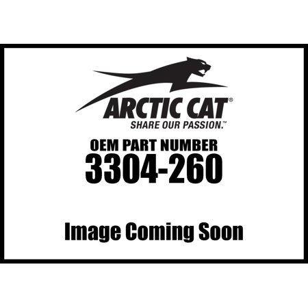 Arctic Cat 2006-2008 Atv 250 Dvx Atv 250 Dvxcat Shaft