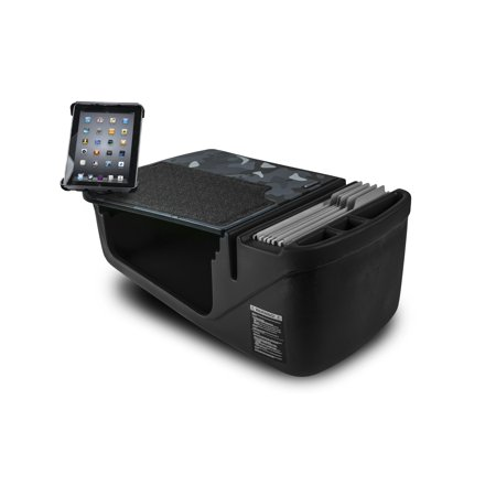 Efficiency GripMaster Urban Camouflage with Printer Stand and X-Grip Phone Mount