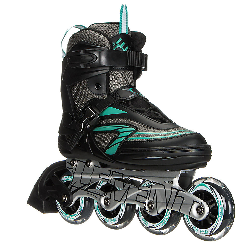 5th Element Stella Plus Womens Inline Skates 2016 by 5th Element