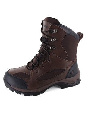 bb750db81fc29 Product Image Northside Mens Renegade Waterproof 400 Gram Insulated Leather  Hunting Boot Camo