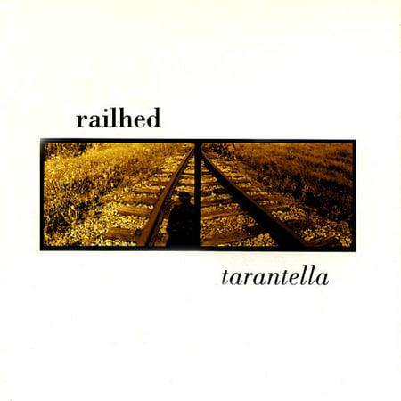 Tarantella ()