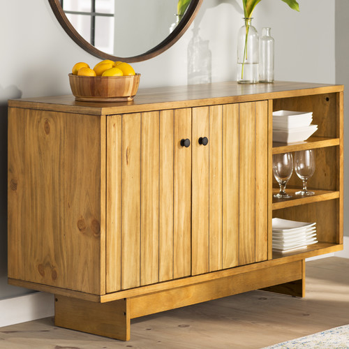 17 Stories Emmy Sideboard by