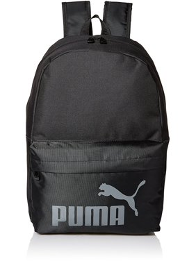 4194fe1c48 Product Image Puma Evercat Lifeline Backpack Accessory