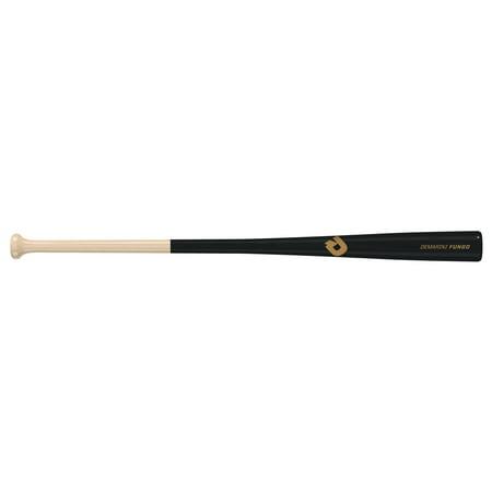 DeMarini Wood Fungo Baseball Bat New Demarini Players