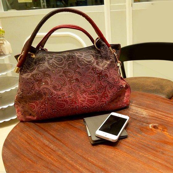 d4f0b3ecb4 Tinksky - Handbags for Women