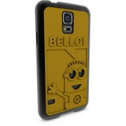Samsung Galaxy S5 3D Printed Custom Phone Case - Despicable Me - Bello Tom