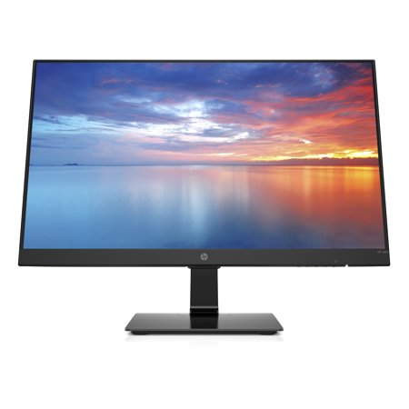 HP 24m 23.8-inch Micro-edge Display (Php Motor)