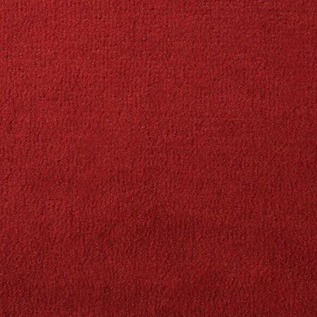 16 oz. All Purpose Marine Grade Boat Carpet 6' wide x Various Lengths (Hunter, 6' x 12')