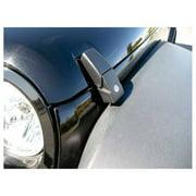 Rampage 1161 Waterproof Cab Cover