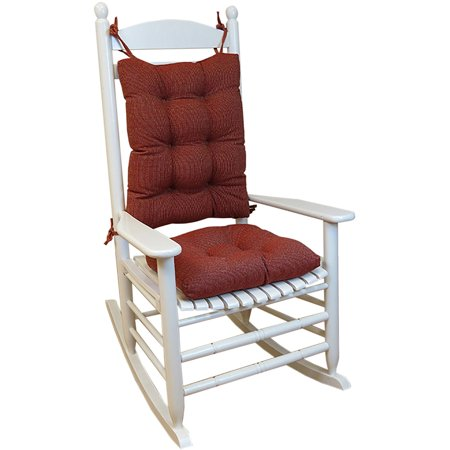 Buy Twillo Rocking Chair Cushion 339172 additionally Rocking Chair Cushions Brisbane Mist Grey Extra Large Seat Cushion And Back Rest Latex Foam Fill Reversible Made In Usa further B004N3C4NQ together with Chair Pad Foam likewise 200837292289. on jumbo rocking chair cushions