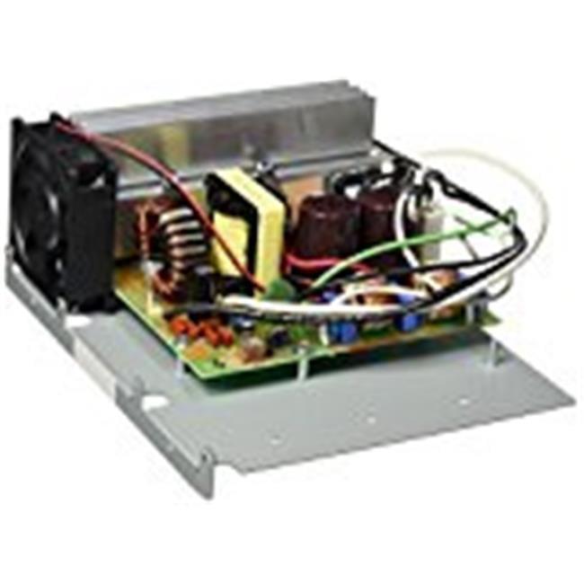 Progressive Dynamics P2A-PD4560CSV 60A Replacement Converter Section - image 1 de 1