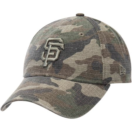 San Francisco Giants New Era Women s Tonal Core Classic 9TWENTY ... 78c6a4d85f2