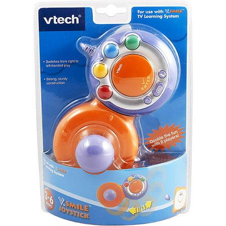 Vtech V Smile Pocket (Vtech V.Smile Joystick)
