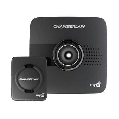 Chamberlain MyQ Universal Smartphone Control Garage Door Opener