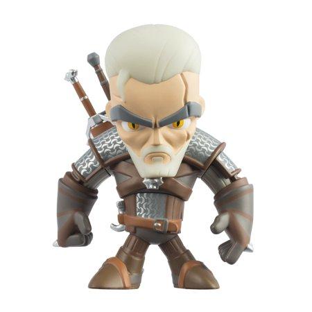 Witcher 3 Geralt of Rivia 6