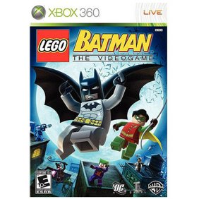Tekken 6 Xbox 360 Pre Owned Walmart Com Walmart Com