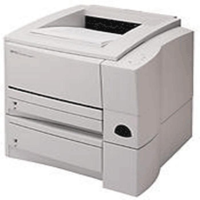 AIM Refurbish - LaserJet 2200DTN Laser Printer (AIMC7061A)