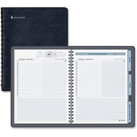 At-A-Glance Daily Action Planner Appointment Book