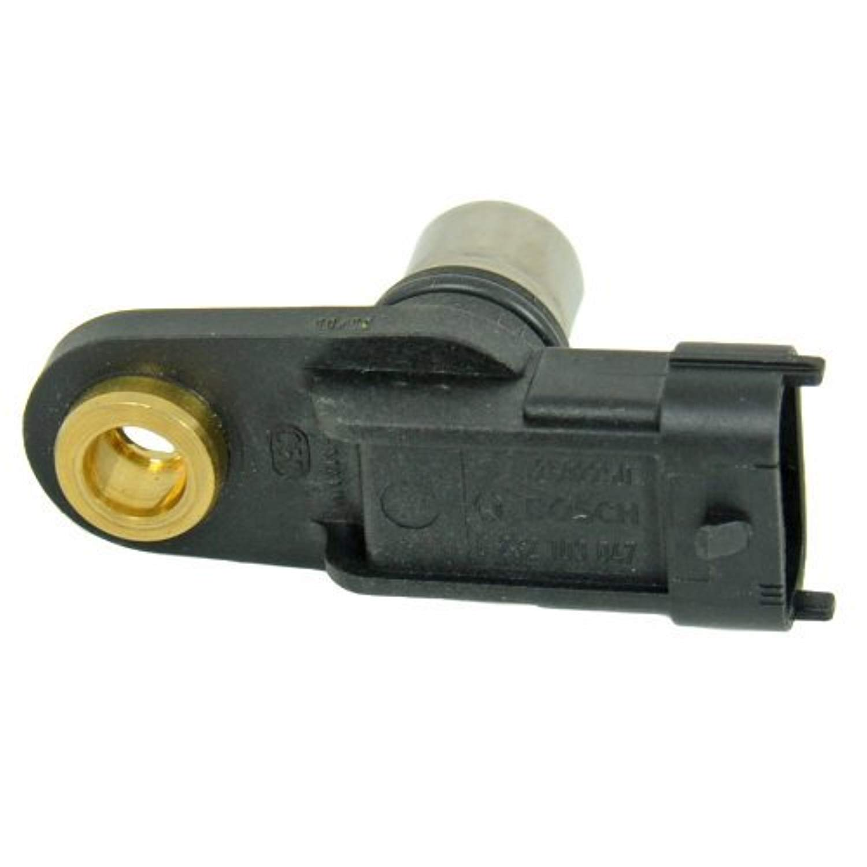 General Motors 12592250 Sensor
