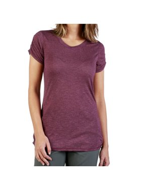 Allforth Women's Laurel Tee Shirt