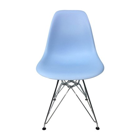 DSR Eiffel Chair - Reproduction - image 33 of 34