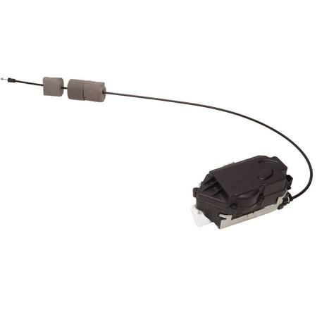 AUTOPA 1647400735 Rear Tailgate Trunk Lift Door Hatch Lock Actuator for Mercedes Benz W164 X164 V251 GL R covid 19 (Part Lift Lock coronavirus)