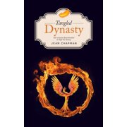 Tangled Dynasty - eBook