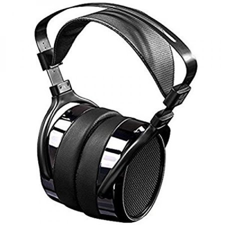 Hifiman He 400I Over Ear Full Size Planar Magnetic  Headphones
