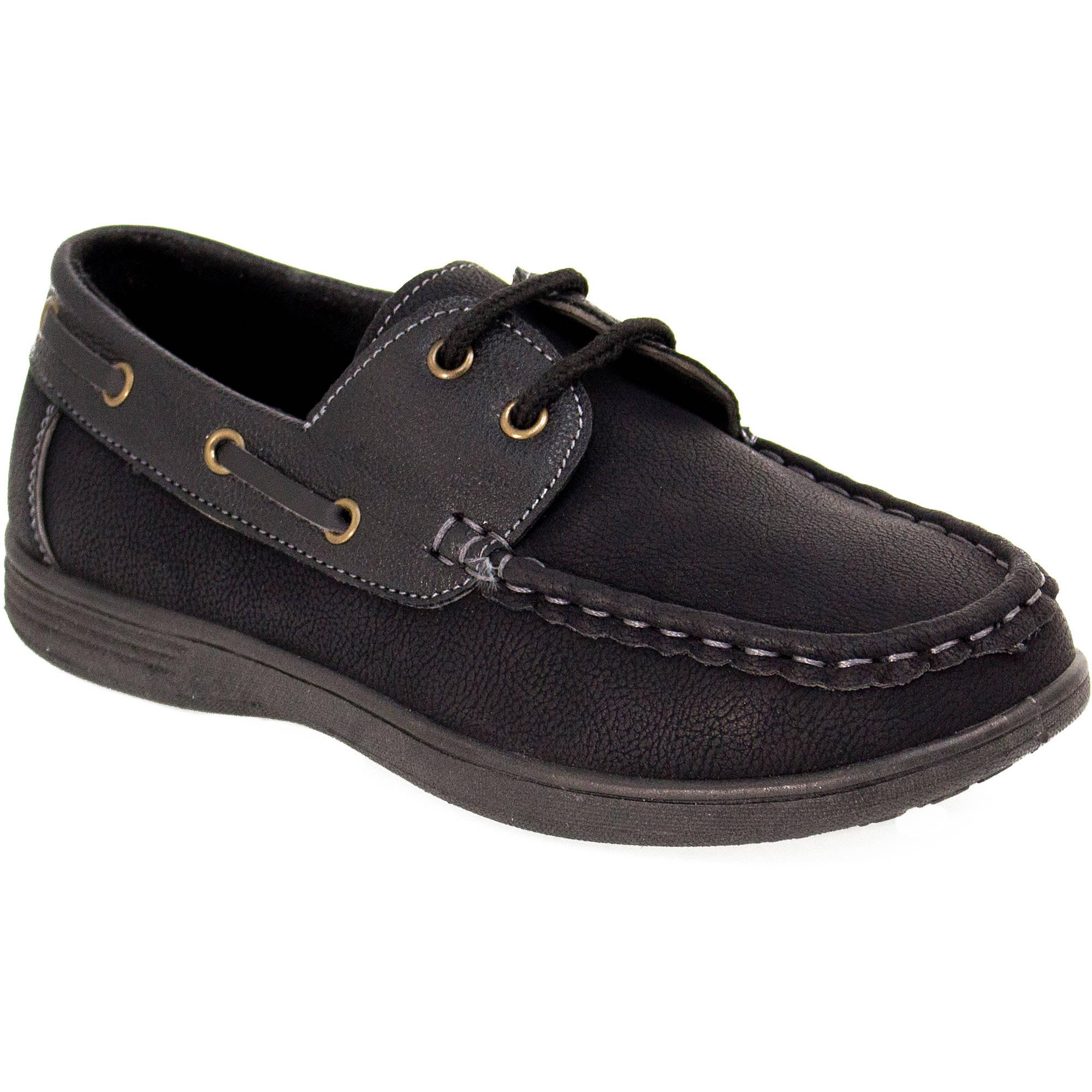 Josmo Boys' Casual Shoe