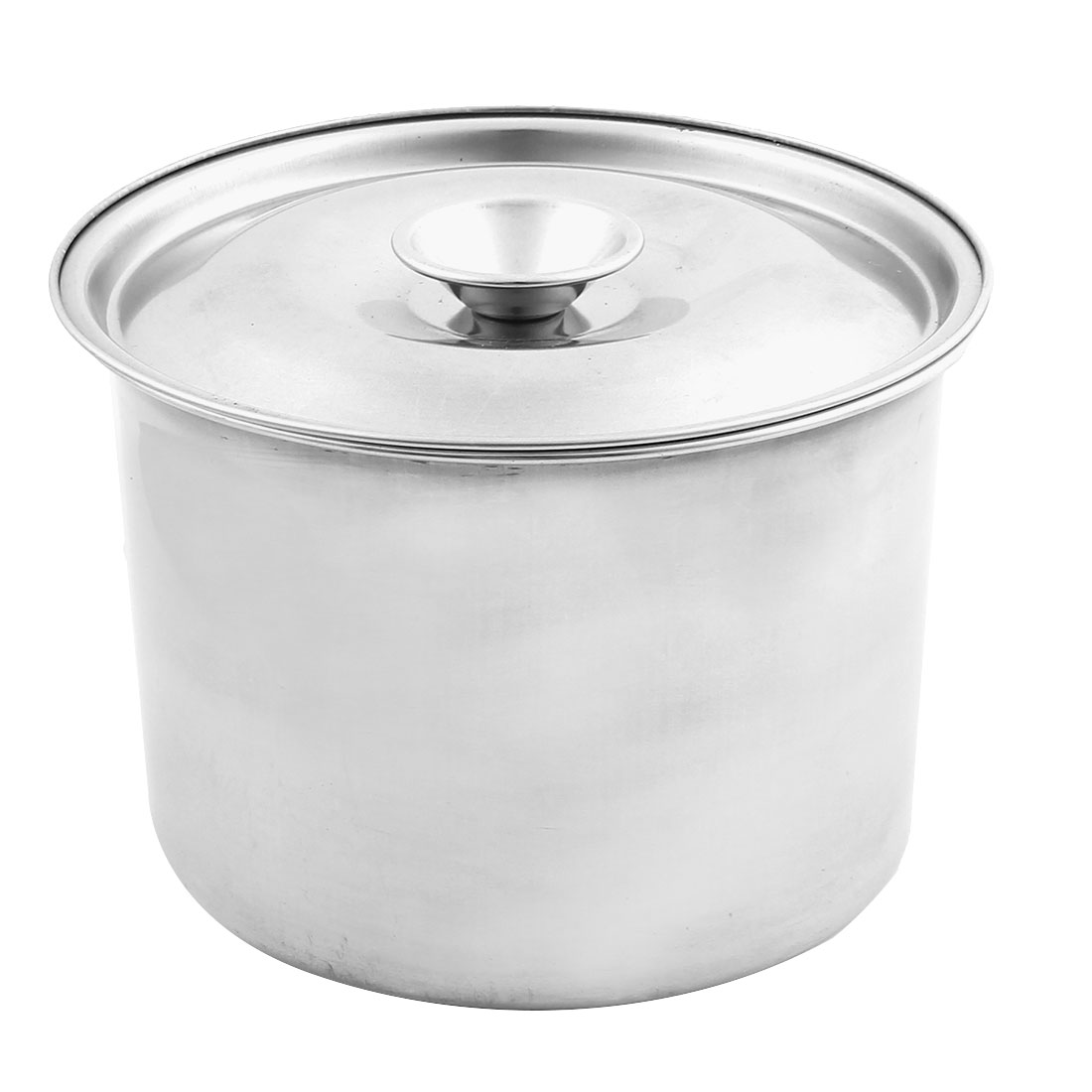 Restaurant Home Stainless Steel Condiment Dipping Storage Container Box 3pcs  sc 1 st  Walmart & Restaurant Home Stainless Steel Condiment Dipping Storage Container ...