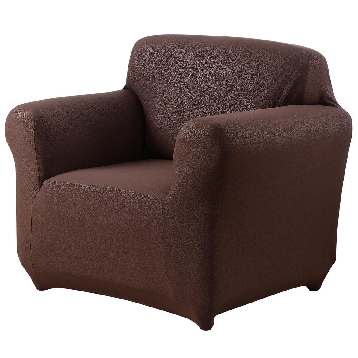 Kathy Ireland Ingenue Chair Slipcover