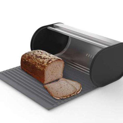 Blomus Bread Bin