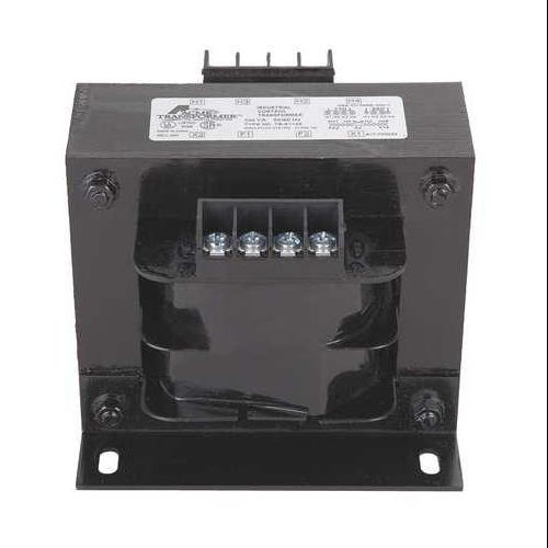 ACME ELECTRIC TBGR69306 Transformer, Ctrl, In 208V, Out 115V, 750VA