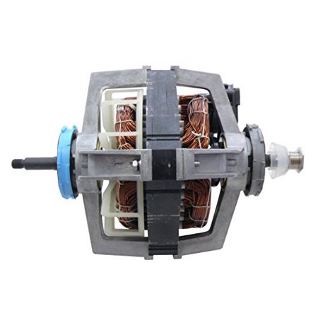 Sears Clothes Dryer Drive Motor 3976707