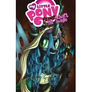 My little Pony, Band 9 - eBook
