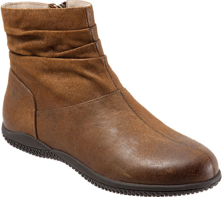 Women's SoftWalk Hanover Boot Economical, stylish, and eye-catching shoes