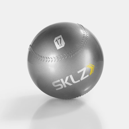 SKLZ Power Thru Heavy Hitting Trainer