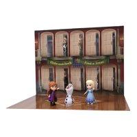 Frozen 2 Adventures in Arendelle Collector Set Deals
