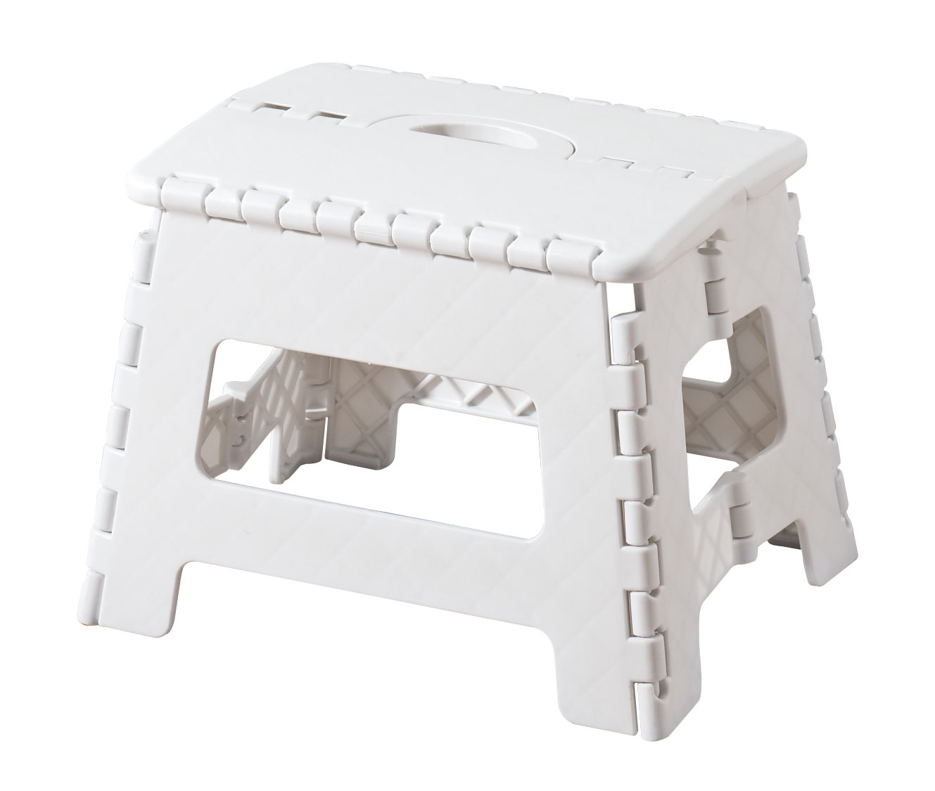 Astounding Folding Step Stool Walmart Com Pabps2019 Chair Design Images Pabps2019Com