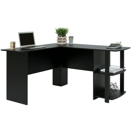 desk design top with furniture enchanting inspiration office computer walmart