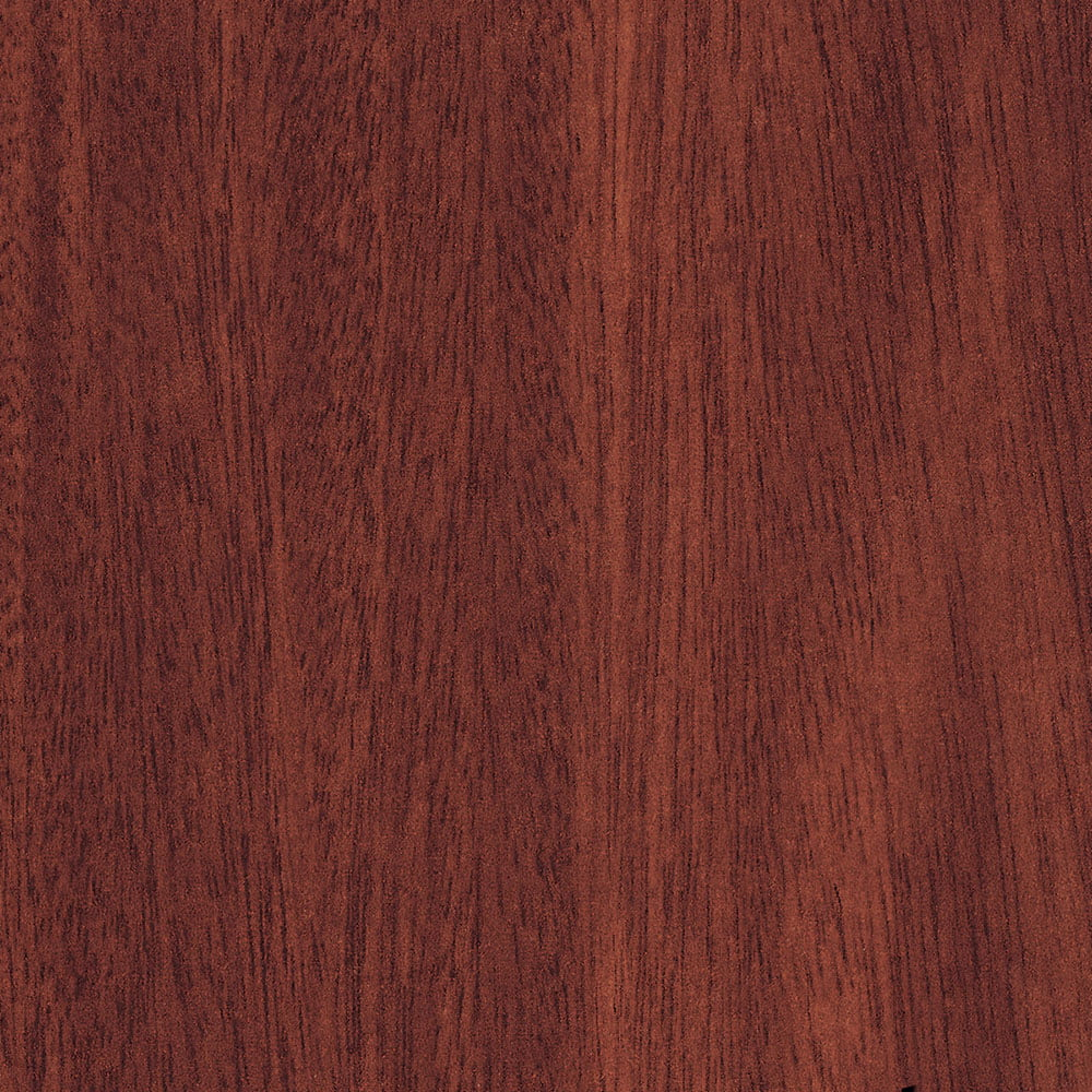 Acajou Mahogany Color Caulk For Formica Laminate
