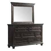 Picket House Furnishings Steele 7 Drawer Dresser