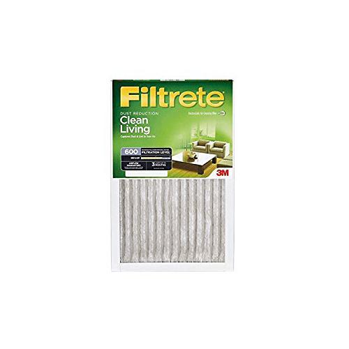 Image of 3M COMPANY 525DC-6 16x24x1 Filtrete Filter