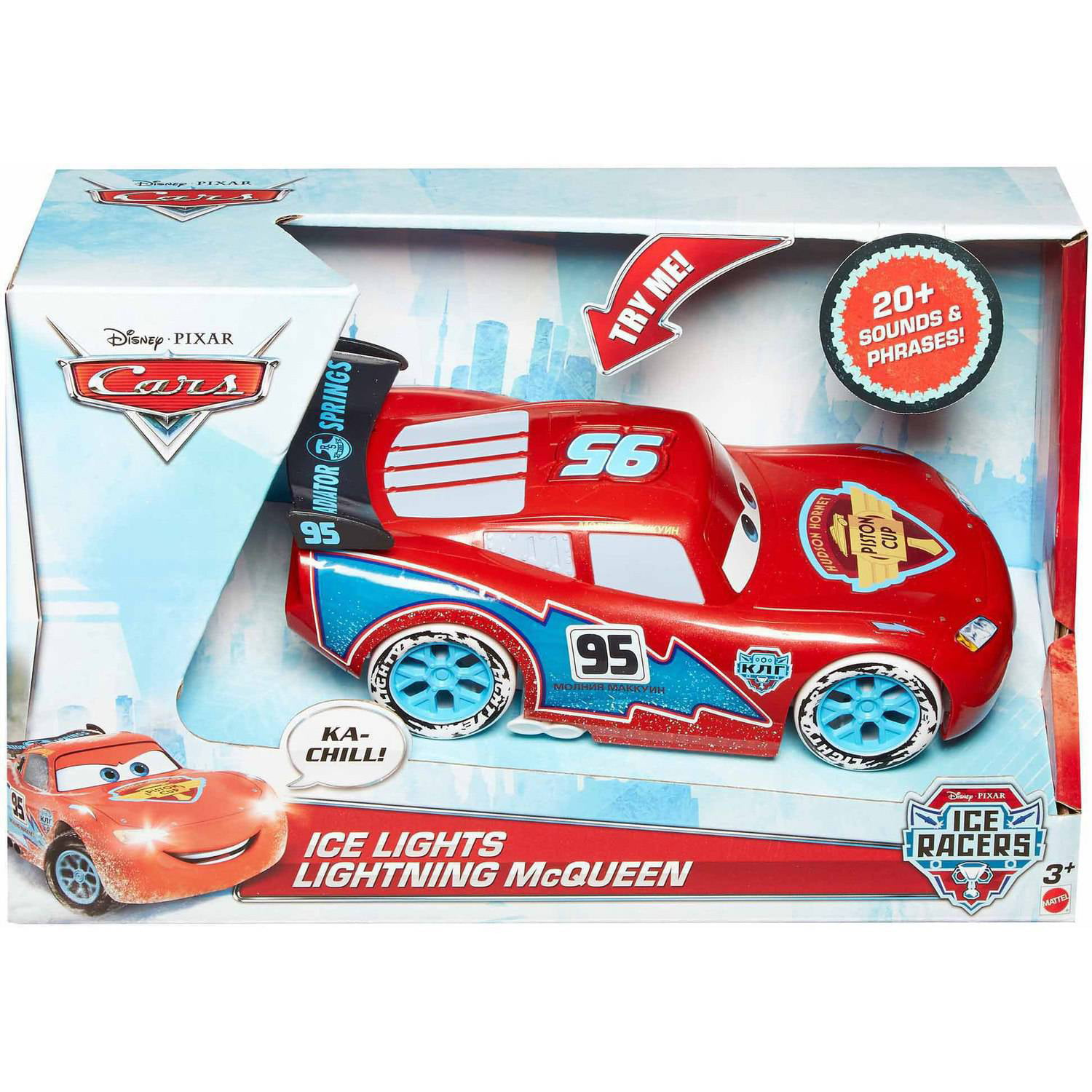 lit de flash mcqueen disney cars with lit de flash mcqueen disney lightning mcqueen bedding. Black Bedroom Furniture Sets. Home Design Ideas