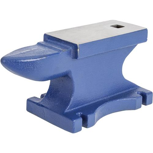 Grizzly G8147 55 lb. Anvil